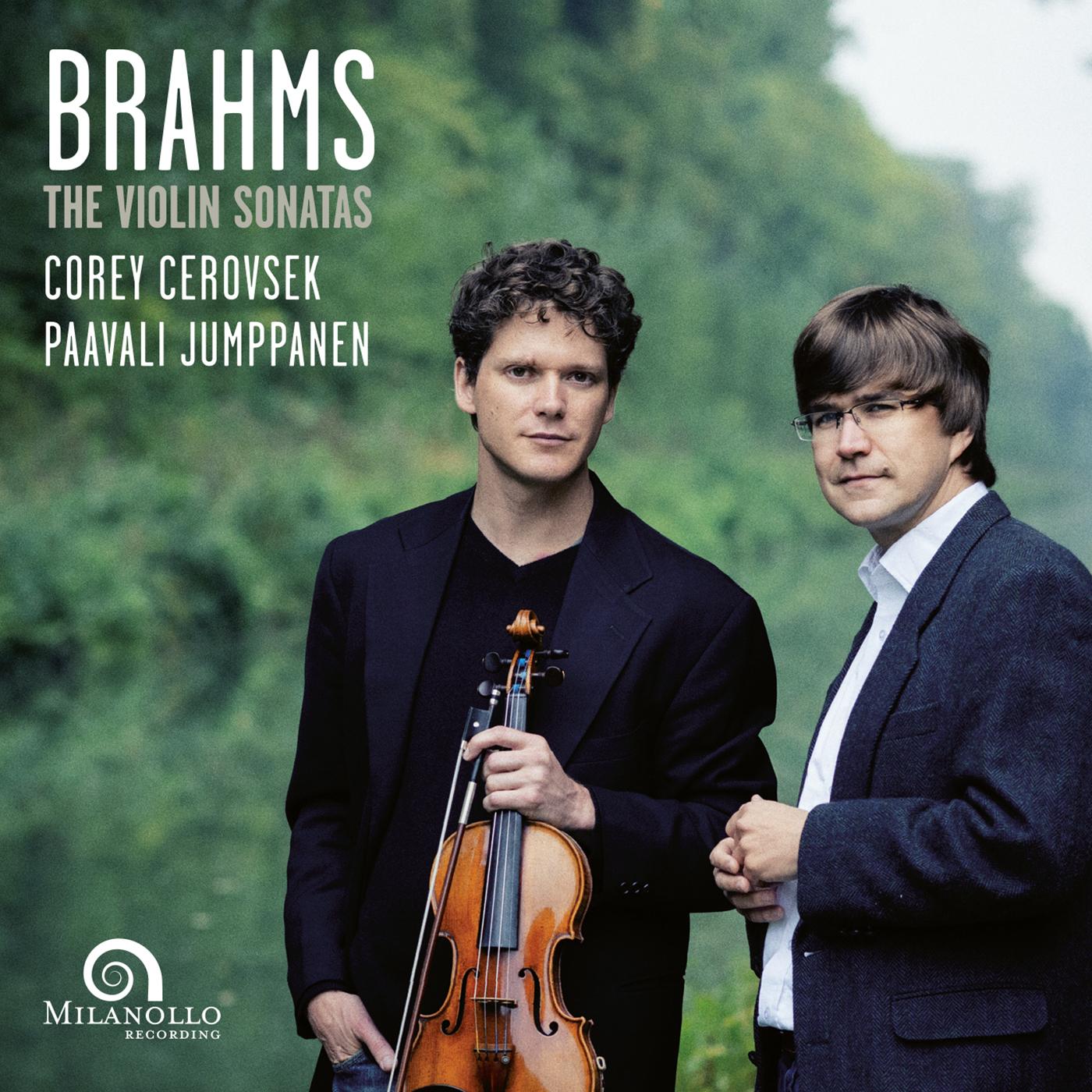 Brahms_-_Corey_Cerovsek_-_COVER.jpeg